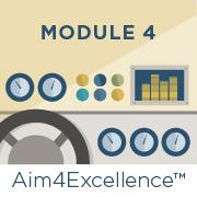 Aim4Excellence: Module 4
