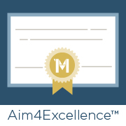 All Aim4Excellence Modules